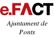 Logo_efact ajponts.png