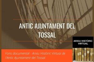 Tossal-Arxiu Històric Virtual.jpg