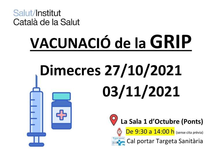 VACUNACIÓ de la GRIP.jpg