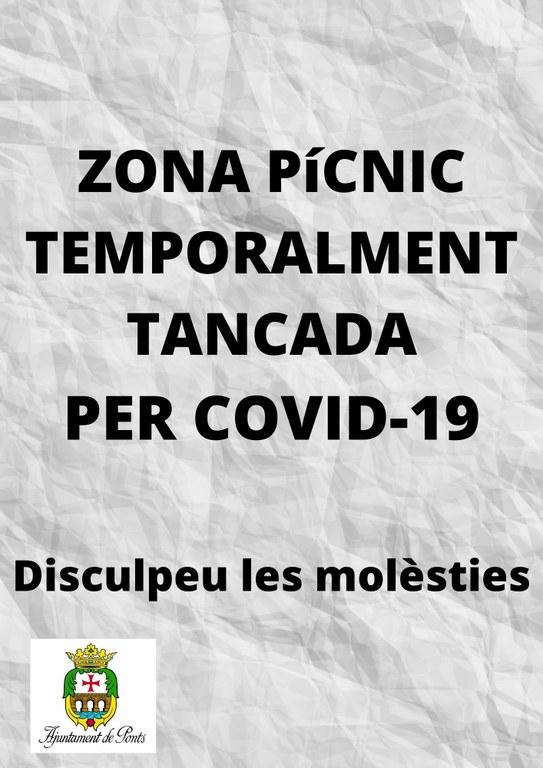 ZONA PICNIC TEMPORALMENT TANCADA PER COVID-19 (1).jpg